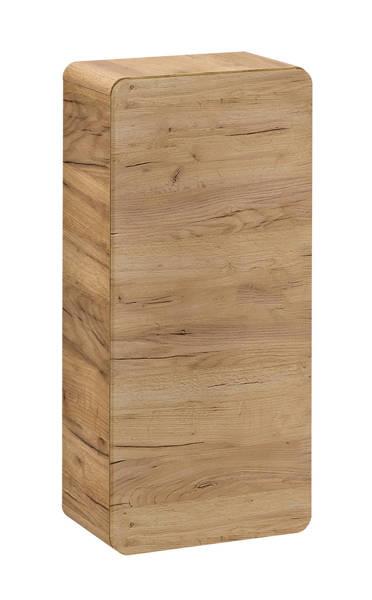 ARUBA CRAFT 830 Szafka wisząca 1D 35 cm