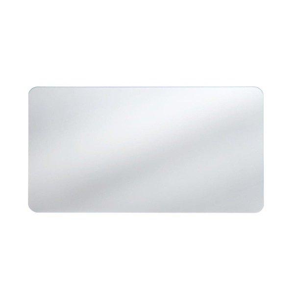 Lustro Stella 80 cm Led