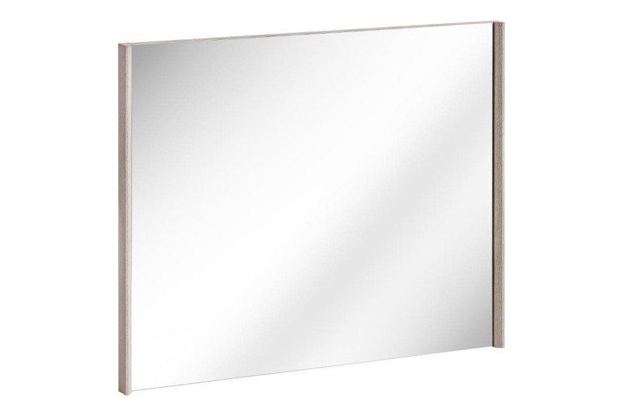 Lustro łazienkowe 80 cm Jenny Dąb Nelson