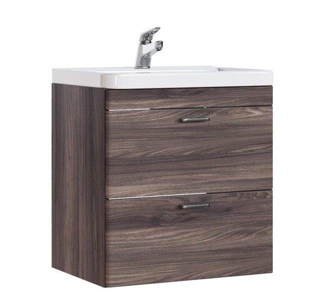Meble łazienkowe Gracja Sangalo 60 cm 2S
