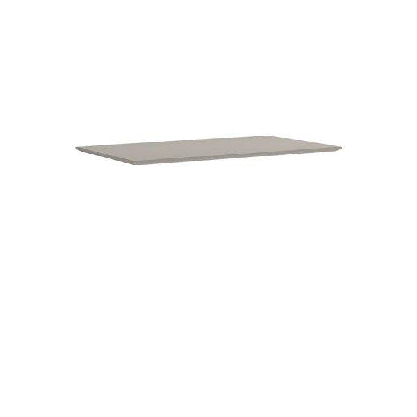 Oristo Blat uniwersalny Oristo 80 cm piaskowy mat